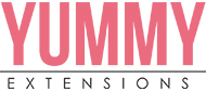 Yummy extensions Coupons