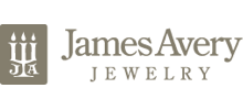 James Avery Coupons