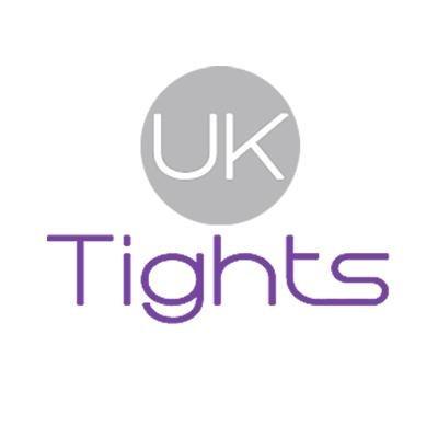 UK Tights Coupons