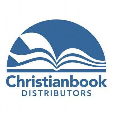 Christian book Coupons