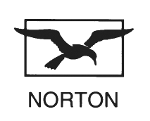 W. W. Norton Coupons