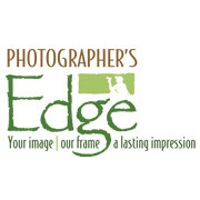 Photographer's Edge Coupons