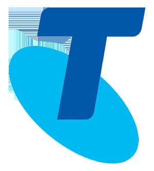 Telstra Coupons