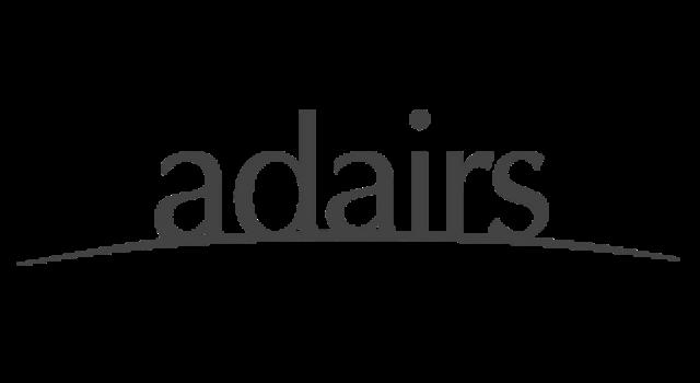 Adairs Coupons
