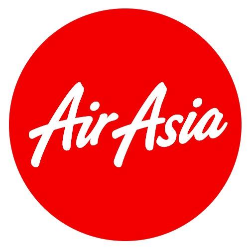 AirAsia Coupons
