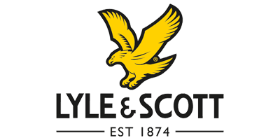 Lyle and Scott Coupons