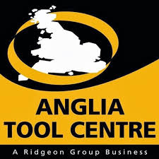 Anglia Tool Centre Coupons