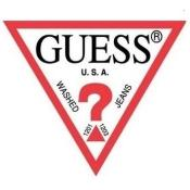 Guess Canada Coupons