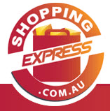 Shopping Express Coupons