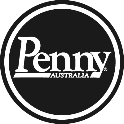 Penny Skateboards Australia Coupons