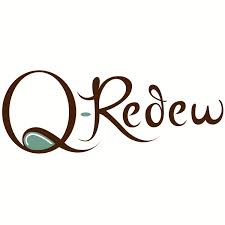 Q-Redew Coupons