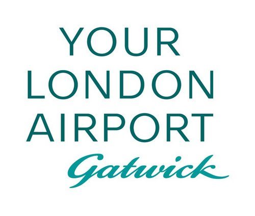 Gatwick Airport Parking Coupons