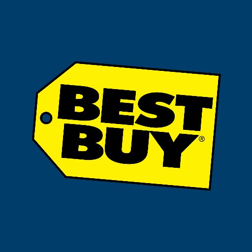 BestBuy Canada Coupons