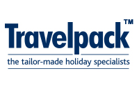 Travelpack Coupons