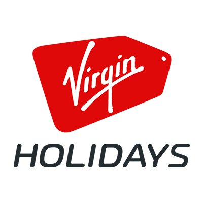 Virgin Holidays Coupons
