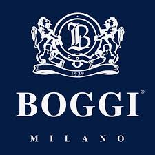 Boggi Coupons