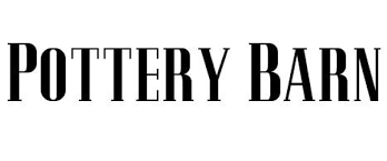 Pottery Barn Coupons