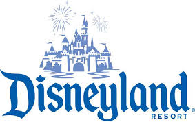 Disneyland Resort Coupons