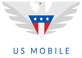 US Mobile Coupons