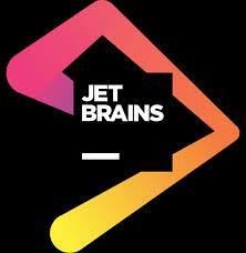 JetBrains Coupons