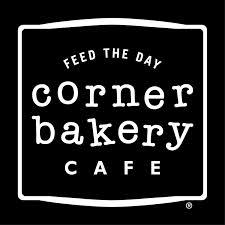 Corner Bakery Coupons