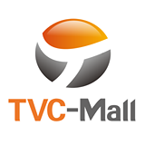 TVC-Mall Coupons