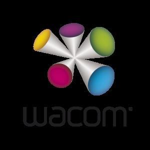 Wacom Coupons