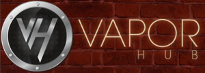 Vapor Hub Coupons