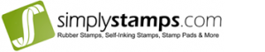 Simply Stamps Coupons