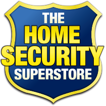 The Home Security Superstore Coupons