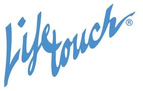 Lifetouch Coupons