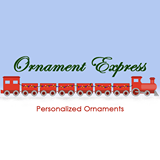Ornament Express Coupons