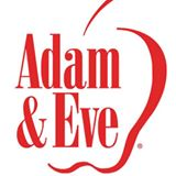 Adam and Eve Coupons