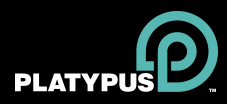 Platypus Shoes Coupons