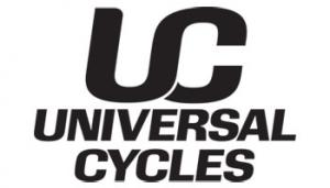 Universal Cycles Coupons