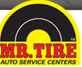 Mr.Tire Coupons