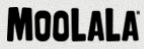 Moolala Coupons