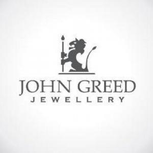 John Greed Coupons
