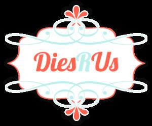 Dies R Us Coupons