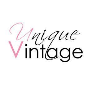 Lacoste Unique Vintage Coupons
