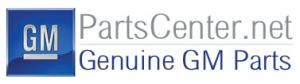 GM Parts Center Coupons