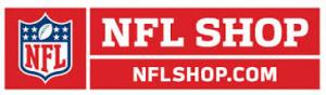 NFLShop Coupons