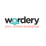 Wordery Coupons