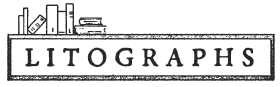 Litographs Coupons