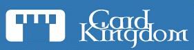 Card Kingdom Coupons