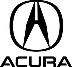 Acura Coupons