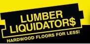 Lumber Liquidators Coupons