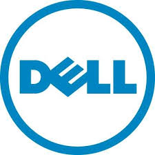 Dell Outlet Coupons