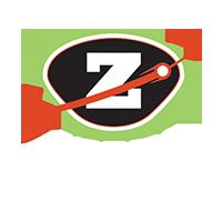 Zeeks Pizza Coupons