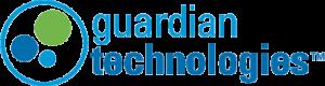 Guardian Technologies Coupons